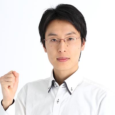 小山 功先生(学研グループ特任講師)