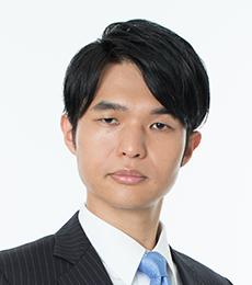 神尾雄一郎先生