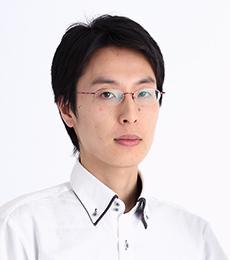数学_小山功先生