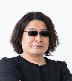 日本史_野島 博之先生