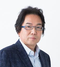 世界史_斎藤 整先生