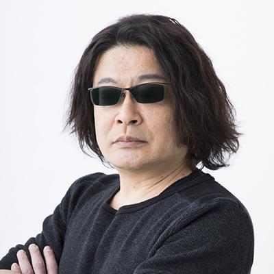 野島 博之先生(学研グループ特任講師)