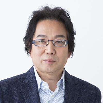 斎藤 整先生(学研グループ特任講師)